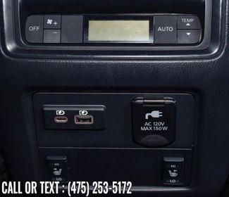 2019 Nissan Pathfinder SL Waterbury, Connecticut 19