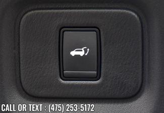 2019 Nissan Pathfinder SL Waterbury, Connecticut 30