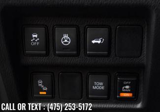 2019 Nissan Pathfinder SL Waterbury, Connecticut 32