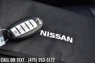 2019 Nissan Pathfinder SL Waterbury, Connecticut 43