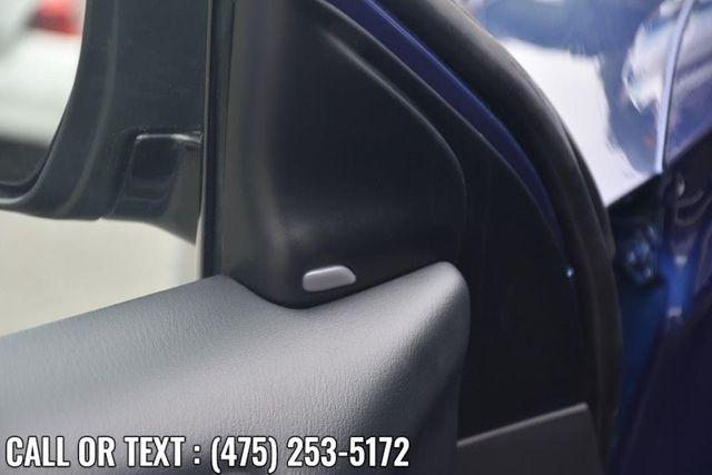 2019 Nissan Pathfinder SL Waterbury, Connecticut 7