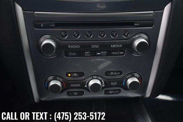 2019 Nissan Pathfinder SL Waterbury, Connecticut 14