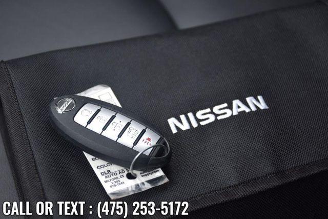 2019 Nissan Pathfinder SL Waterbury, Connecticut 23