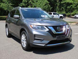 2019 Nissan Rogue SV in Kernersville, NC 27284