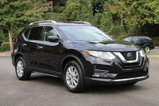 2019 Nissan Rogue S in Kernersville, NC 27284