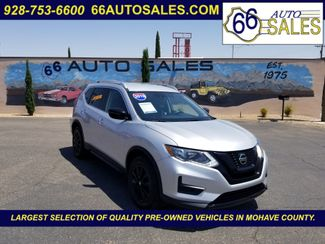 2019 Nissan Rogue SV in Kingman, Arizona 86401
