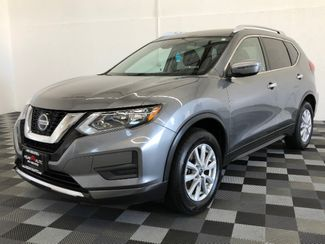 2019 Nissan Rogue SV in Lindon, UT 84042