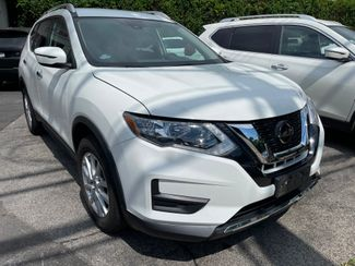 2019 Nissan Rogue SV in New Rochelle, NY 10801