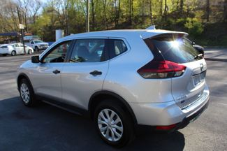 2019 Nissan Rogue S  city PA  Carmix Auto Sales  in Shavertown, PA