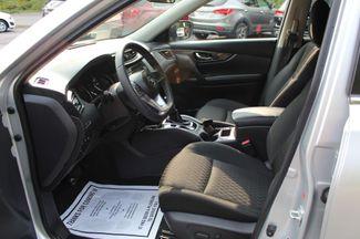 2019 Nissan Rogue SV  city PA  Carmix Auto Sales  in Shavertown, PA