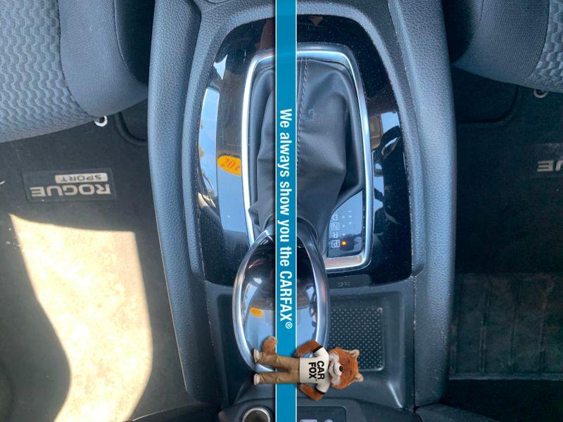 2019 Nissan Rogue Sport S  city MT  Bleskin Motor Company   in Great Falls, MT