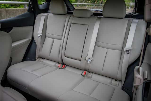2019 Nissan Rogue Sport SL SUNROOF LEATHER SEATS in Memphis, Tennessee 38115