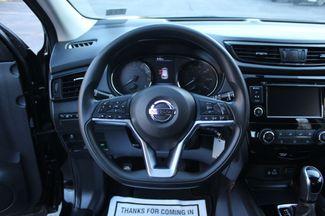 2019 Nissan Rogue Sport S  city PA  Carmix Auto Sales  in Shavertown, PA