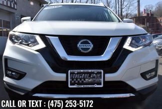 2019 Nissan Rogue SL Waterbury, Connecticut 9