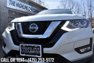 2019 Nissan Rogue SL Waterbury, Connecticut 10