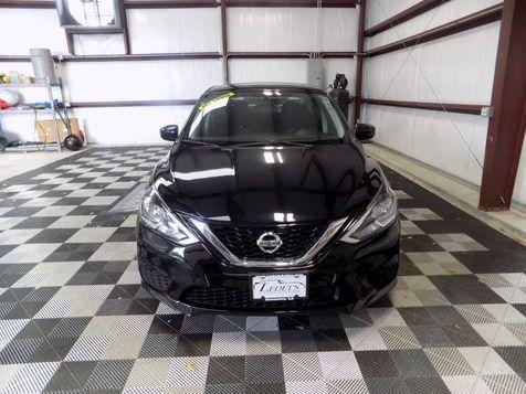 2019 Nissan Sentra S - Ledet's Auto Sales Gonzales_state_zip in Gonzales, Louisiana