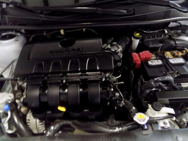2019 Nissan Sentra S in Gonzales, Louisiana 70737