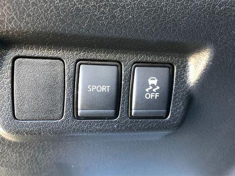 2019 Nissan Sentra SR | Huntsville, Alabama | Landers Mclarty DCJ & Subaru in Huntsville, Alabama