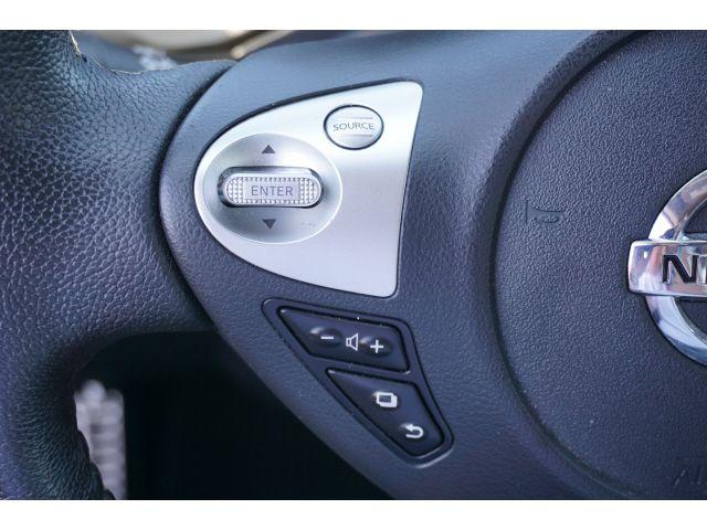 2019 Nissan Sentra SR in Memphis, TN 38115