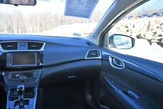 2019 Nissan Sentra SR Naugatuck, Connecticut 13