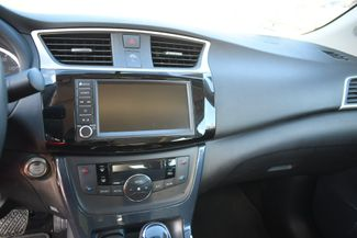 2019 Nissan Sentra SR Naugatuck, Connecticut 17