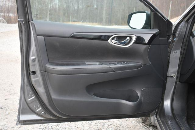 2019 Nissan Sentra SV Naugatuck, Connecticut 11