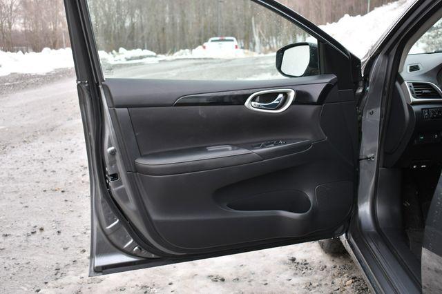 2019 Nissan Sentra SV Naugatuck, Connecticut 20