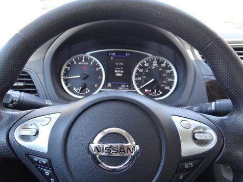 2019 Nissan Sentra S | Paragould, Arkansas | Hoppe Auto Sales, Inc. in Paragould, Arkansas