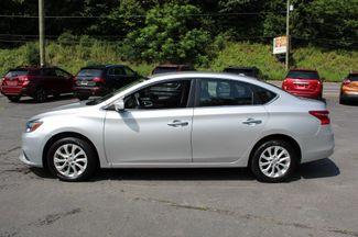 2019 Nissan Sentra SV  city PA  Carmix Auto Sales  in Shavertown, PA