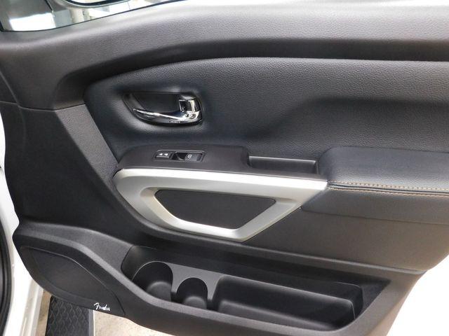 2019 Nissan Titan SL in Airport Motor Mile ( Metro Knoxville ), TN 37777