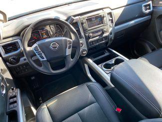 2019 Nissan Titan PRO-4X CREWCAB 4X4 NAV 6 LIFT 22 XD TOYOS  Plant City Florida  Bayshore Automotive   in Plant City, Florida