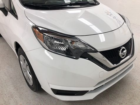 2019 Nissan Versa Note SV | Bountiful, UT | Antion Auto in Bountiful, UT
