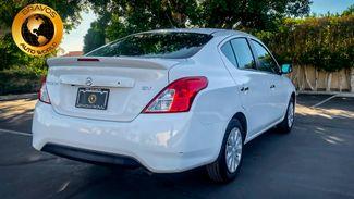 2019 Nissan Versa Sedan SV  city California  Bravos Auto World  in cathedral city, California