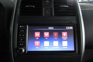 2019 Nissan Versa Sedan SV Chicago, Illinois 16