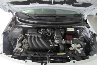 2019 Nissan Versa Sedan SV Chicago, Illinois 25