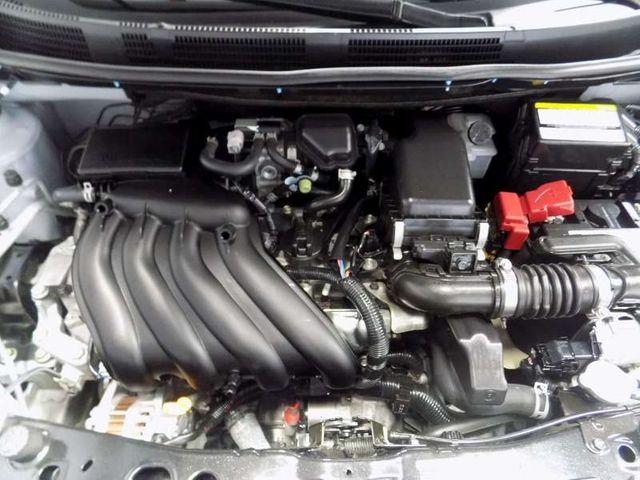 2019 Nissan Versa Sedan SV in Gonzales, Louisiana 70737