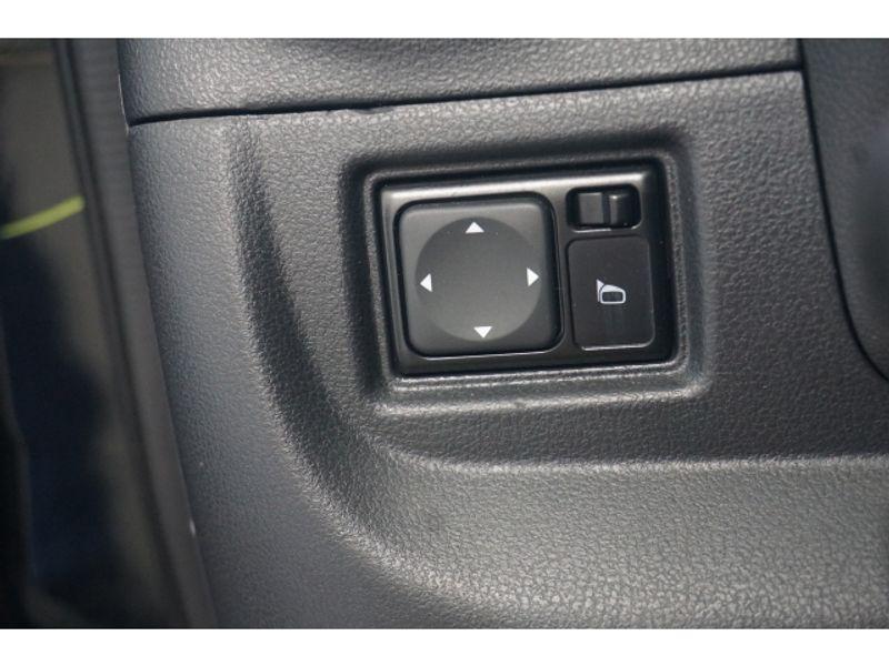 2019 Nissan Versa Sedan S Plus  city Texas  Vista Cars and Trucks  in Houston, Texas