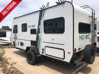 2019 No Bo No Boundaries 16.5   in Surprise-Mesa-Phoenix AZ