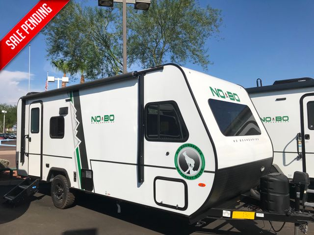 2019 No Boundaries 19.5 NOBO   in Surprise-Mesa-Phoenix AZ