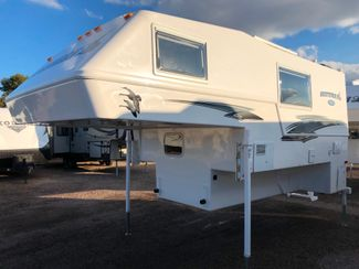 2019 Northern Lite 10-2EXCDLE Wet Bath  in Surprise-Mesa-Phoenix AZ