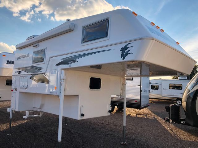 2019 Northern Lite 8-11EXSE Wet Bath  in Surprise-Mesa-Phoenix AZ