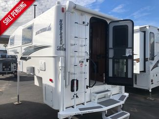 2019 Northern Lite 811EXSE   in Surprise-Mesa-Phoenix AZ