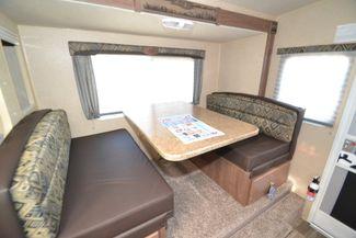 2019 Northwood ARCTIC FOX 1140 DRY   city Colorado  Boardman RV  in , Colorado