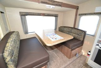 2019 Northwood ARCTIC FOX 1140 DRY   city Colorado  Boardman RV  in , Colorado
