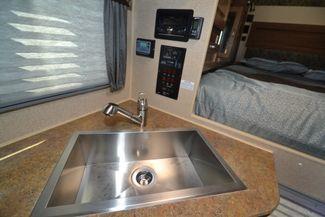 2019 Northwood ARCTIC FOX 1140 DRY   city Colorado  Boardman RV  in Pueblo West, Colorado
