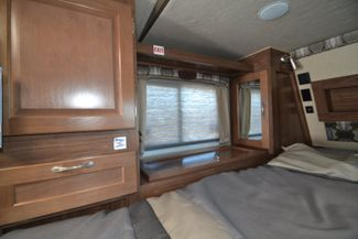2019 Northwood ARCTIC FOX 1140 DRY   city Colorado  Boardman RV  in Pueblo West, Colorado