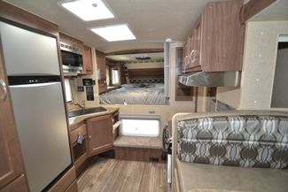 2019 Northwood ARCTIC FOX 1140 WET   city Colorado  Boardman RV  in , Colorado