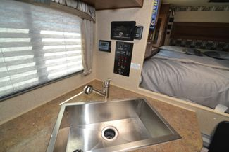 2019 Northwood ARCTIC FOX 1140 WET   city Colorado  Boardman RV  in Pueblo West, Colorado