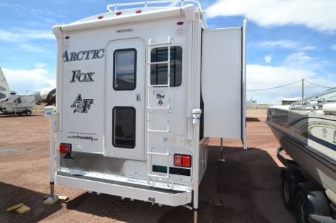 2019 Northwood ARCTIC FOX 1140 WET  in , Colorado