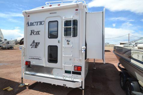 2019 Northwood ARCTIC FOX 1140 WET  in Pueblo West, Colorado